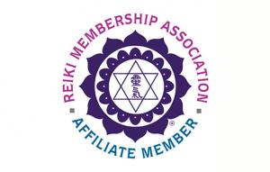 RMA - Reiki Membership Association