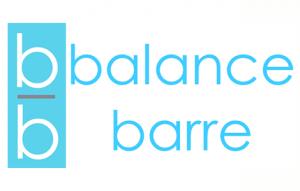 balance barre