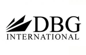 DBG International