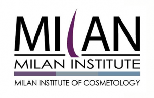 Milan Institute of Cosmetology