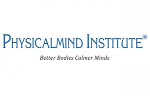 physicalmind institute