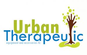 urban therapeutic